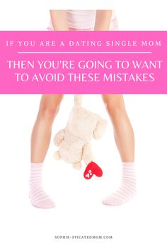 Common Single Mom Dating Problems & Mistakes To Avoid - Sophie-sticatedmom Couple Relationship, Marriage And Family, Relationships, Single Mom Dating, Single Moms, How To Be Irresistible, Mom Blogs, Affordable Fashion, Kids And Parenting
