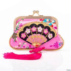 Grace Coin-purses-assorted Dogs