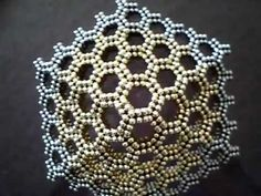 this links to a series of Youtube video of incredible designs made with neocubes/buckyballs.