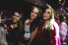 » 1Year Weekend – 1º Dia – Mousikí Club – 17/07/2015