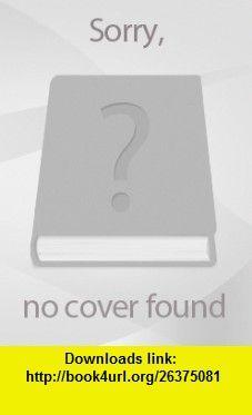 How to Develop Self-Confidence (9780671424145) Dale carnegie , ISBN-10: 0671424149  , ISBN-13: 978-0671424145 ,  , tutorials , pdf , ebook , torrent , downloads , rapidshare , filesonic , hotfile , megaupload , fileserve