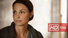 Watch Ashley Judd in Divergent 2014 BluRay full movie online