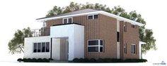 modern-houses_04_house_plan_ch235.jpg