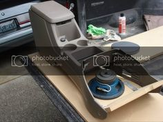 Bucket Seat conversion - Ford Truck Enthusiasts Forums Ford F150 Interior, Bucket Seats, Ford Trucks, Ford, Bucket Chairs
