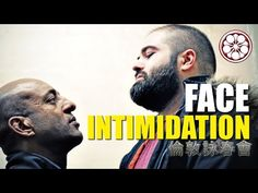 3 Things YOU MUST DO to Face Fear & Intimidation in a Fight   BUILD CONFIDENCE! - YouTube