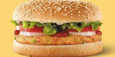 Vegan Burgers Arrive at Hungry Jack's Fast-Food Chain Across Australia . . . #australia #oz #veganfood #veganburger #hungryjacks #fastfood #veganfastfood #drivethru #veggieburger #vegannews #plantbased #livekindly