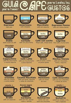Coffee for life is a good idea!