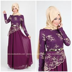 The Dress, Dresses With Sleeves, Princess, Long Sleeve, Fashion, Outfit, Moda, Sleeve Dresses, Long Dress Patterns
