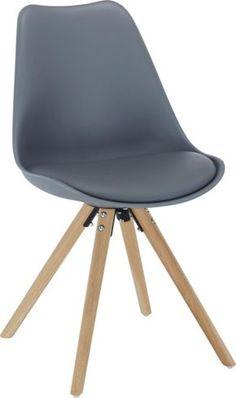 Stuhl Grau Eiche Bei Momax Gunstig Online Bestellen Stuhle Inneneinrichtung Kuchenstuhle