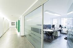 Zahnarztpraxis Hannover Divider, Room, Furniture, Home Decor, Local Dentist Office, Architecture, Hannover, Bedroom, Decoration Home