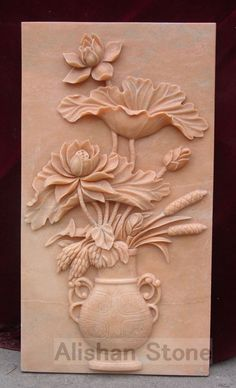 Relief_Sculpture_07.jpg (500×824)