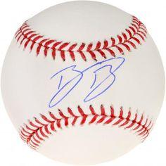 b8ed79b7056 Bo Bichette Autographed Baseball - Rawlings Jsa Coa. Baseball Online Autographed BaseballsToronto Blue JaysAmerican ...
