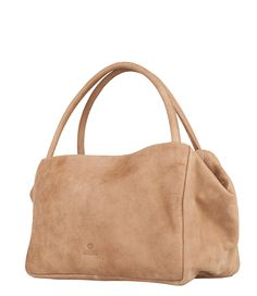 Fred Bag Removable Shoulderstrap Handtassen Fred de la Bretoniere