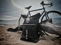 58618fde41 7 Best bike bags images | Bike bag, Briefcases, Backpack
