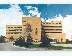 26 Best Detroit Hospitals images in 2018   Detroit, Michigan