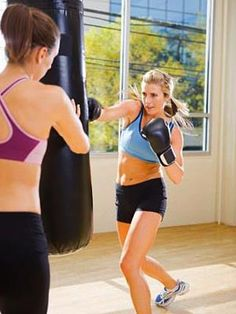 Muay Thai is a form of martial arts, one based on tactics of the Thai army. Find out how it teaches your mind and body