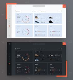 Attachment shoes dashboard png