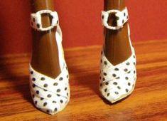 come fare scarpe per barbi18