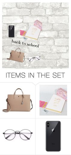 """""""I'm back!!!"""" by nickyduarte on Polyvore featuring art"""