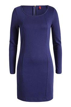 EDC / Gebreide jurken