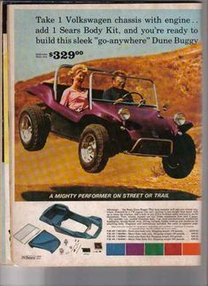 Take_1_Volkswagen_Chassis_With_Engine_..._Add_1_Sears_Body_Kit%2C_And_You%27re_Ready_To_Build_This_Sleek_%22Go-Anywhere%22_Dune_Buggy_Print_Ads_348f3ba6-ea8a-41d7-a95f-053d03c98016.jpg (581×799)