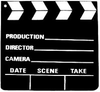 10 Lessons I Learned on My First Major Video Production