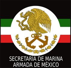 The Mexican Navy is one of the two independent Armed Forces of Mexico. The actual naval forces are called the Armada de México. The Navy consists of about 56,000 men and women plus reserves, over 189 ships, and about 130 aircraft. The Navy attempts to maintain a constant modernization program in order to upgrade its response capability.