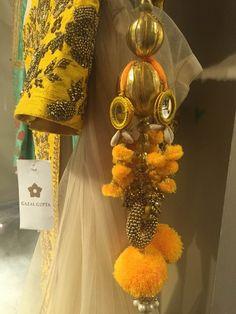 Gazal Gupta Info & Review | Bridal Wear in | Wedmegood