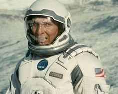 """What The Writer Of """"Interstellar"""" Needs You To Know About The Ending"""