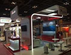 """Check out new work on my @Behance portfolio: """"Astellas Pharma Booth"""" http://on.be.net/1TSW7b4"""