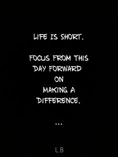 live short