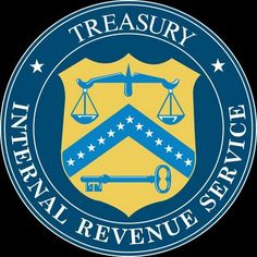 The Internal Revenue Service (IRS) has its hands full this year. The recent report by Taxpayer Advocate Service shows the tax collection agency has increa Tax Attorney, Internal Revenue Service, Federal Agencies, Federal Tax, Federal Retirement, United States Mint, Tax Deductions, Armada, Income Tax