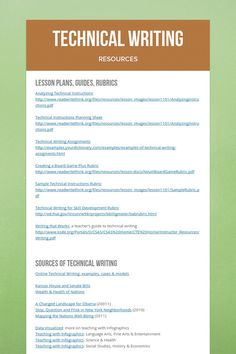 Cranks technical resources essay