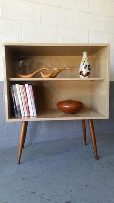 1000+ images about Ernie's Mid Century Finds on Pinterest ...
