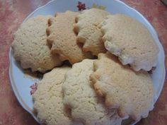 Krispie Treats, Rice Krispies, Russian Desserts, I Foods, Food And Drink, Sweets, Cookies, Healthy, Ethnic Recipes