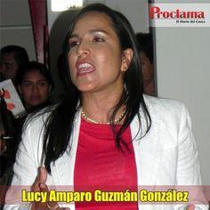 Politik desde la Barrera #OpinionProclamadelCauca http://www.proclamadelcauca.com/2014/08/politik-desde-la-barrera-4.html