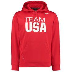 ea15d803012 39 Best NFL hoodies images