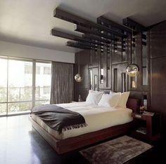 Google Image Result for http://www.shareinterior.com/wp-content/uploads/2012/05/Modern-Bedroom-Furniture-Enhance-Your-New-Bedroom-With-It2.jpg