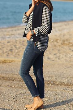 0c64b71b93 251 Best Jean-ious Style images in 2019