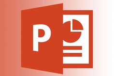 Powerpoint is the ultimate presentation software. Discover what it can do and how to turn your presentations from blah to WOW. Logo Powerpoint, Powerpoint Tips, Microsoft Powerpoint, Create Powerpoint Presentation, Free Powerpoint Presentations, Presentation Software, Logo Microsoft, Microsoft Office, Teaching Technology