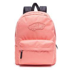 5151b8af1cea6 16.00 Realm Backpack
