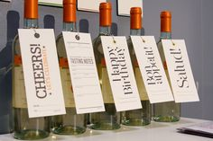 Wine bottle tags from NSS-2012-Ladies-of-Letterpress-22