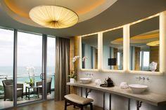 ONE Ball Harbour Resort #Penthouse #Florida