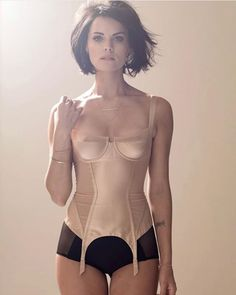 Jaimie Alexander, Marvel Comic Character, Nice Tops, Wetsuit, Tv Shows, Bodysuit, Swimwear, Women, Female Celebrities