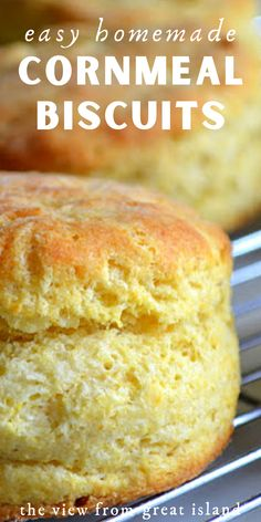 Biscuit Bread, Bread And Pastries, Mets, Bread Rolls, Sweet Bread, Bread Baking, Baking Recipes, Easy Recipes, Healthy Bread Recipes