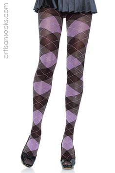 12bb7b83257 24 Best Tights Stocking Hosiery images