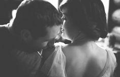 Gentleman Speak: Childbirth Made Me Love My Wife's Body More | by Verily Magazine #verily #verilymagazine