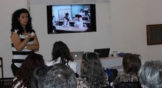"""ExceLuisABN Matemática y Excel: Proyecto FONDECYT """"ABN en Chile""""."""