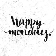 Setelah libur panjang, hari ini tentu harus kembali beraktifitas. Semangat terus ya, semoga harimu menyenangkan. Happy Monday! :) #Monday #Brother #Indonesia #AtYourSide #ThanksBro #Happy #happiness