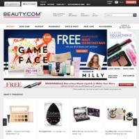 Beauty.com Promo Codes 2017